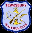 The Tewksbury Rod & Gun Club